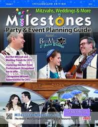 Candle Lighting Chicago 110 Best Bar Bat Mitzvah Candle Lighting Customs And Traditions