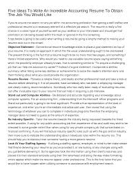 Professional Resume Review Professional Application Letter Ghostwriting Site For