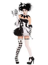 Halloween Clown Costumes by Online Get Cheap Jester Halloween Costumes Aliexpress Com