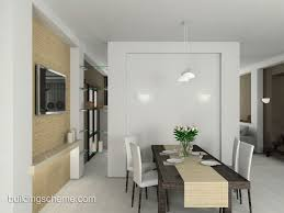 kitchen room 2017 studio apartment ideas ikekitchen dining room
