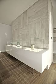 Wooden Floor Designs 128 Best Retail Inspired Flooring Design Images On Pinterest