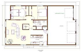 What Is A Rambler Style Home All Things New Home Construction What Is A Casita