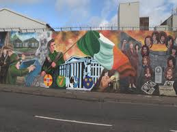 international wall 1916 mural launch youtube