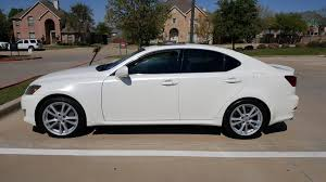 lexus sc300 for sale in chicago lexus vehicles classifieds page 25 clublexus lexus forum