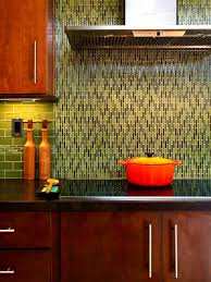 bathroom beauteous glass tile backsplash ideas pictures tips