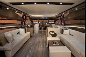 Boat Interior Refurbishment H Yacht Interior Design Hd Picture Surripui Net