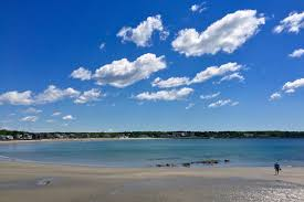 159 beach ave for rent kennebunk me trulia