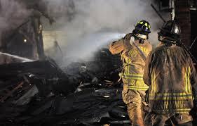 firefighter 1 study guide firefighter preparation city of huntsville