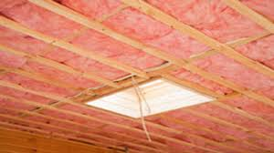 Insulation For Ceilings by Wall Insulation U2013 Triangle Area Nc