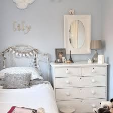 vintage style bedrooms black and white bedroom ideas bedrooms decorating and room