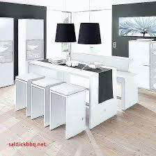 la redoute table de cuisine desserte la redoute beautiful la redoute table de cuisine pour idees