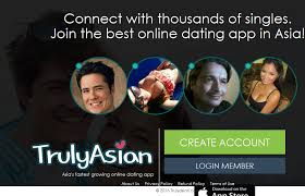 Truly Asian Review   Best Philippines Dating Sites Best Philippines Dating Sites Truly Asian is an upcoming dating website that aims to connect singles from Asia to singles from all over the world  It seems to be serious about its
