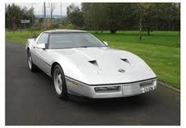 c4 callaway corvette corvette c4 callaway twinturbo sell or for sale 1987 on car