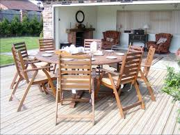 outdoor dining table plans outdoor dining table plans farmhouse chairs harvest for furniture