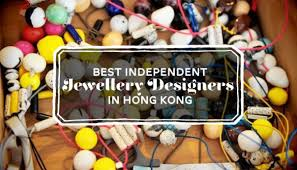 independent jewellery designers the because i ll always be the hong kong s