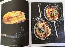 cuisine v馮騁arienne facile cours de cuisine avec un grand chef 騁 100 images recette de