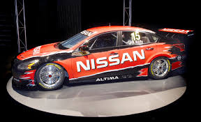 nissan altima 2013 modified v8 powered 2013 nissan altima in race trim nissan forums