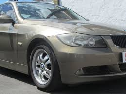 used bmw 320i 2006 320i for sale belle rose bmw 320i sales