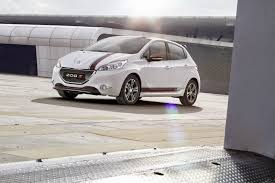 nissan almera maintenance cost malaysia auto insider malaysia u2013 your inside scoop for the car enthusiast