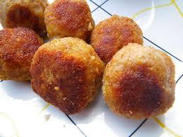 cuisiner courgette jaune soufflé à la courgette jaune et au parmesan la ronde des délices