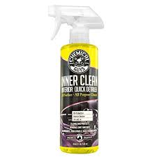 home products to clean car interior clean car interior