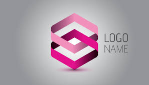 logo design tutorial adobe illustrator cc 3d logo design tutorial cross ribbon