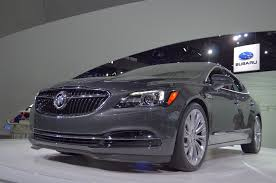lexus gs 350 wiki 2017 buick lacrosse info specs pictures wiki gm authority