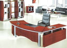 Executive Desks Office Furniture Modern Black Executive Desk Beautiful Desk Best Large Office Desk