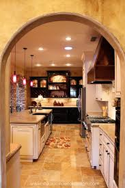 Kitchen Rta Cabinets Kitchen Room Dcceafaea Ivory Kitchen Cabinets Rta Cabinets