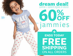 spirit halloween promo codes 60 off jammies additional 25 off u0026 free shipping today only at