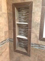 bathroom alcove ideas 14 best niches images on shower niche bathroom ideas
