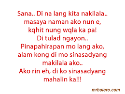 love quotes and sayings for her romantic tagalog brainy quotes