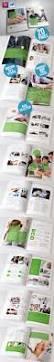 145 best brochure templates designs images on pinterest