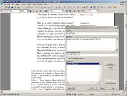 wordperfect office x6 pcmag com