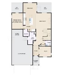 Melody Homes Floor Plans 100 Melody Homes Floor Plans 605 Best Floor Plans Images On