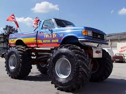 videos de monster truck 4x4 twister europe monster trucks wiki fandom powered by wikia