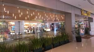 Xxi Cinema Xxi Cinema Provides Picture Of Paragon Mall Tripadvisor