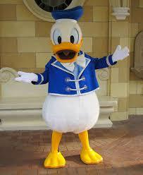 image donald duck pic jpg disney wiki fandom powered wikia