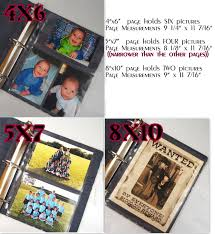 4x6 Photo Albums Holds 500 100 500 Photo Album 4x6 Online Buy Wholesale 600 Photo