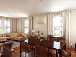 paint colors centerfieldbarcom living kitchen combined with living