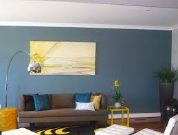 modern home interior colors interior color combinations for the modern home
