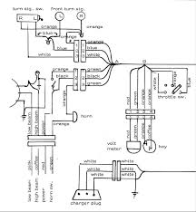 circuit diagram of fully automatic washing machine circuit and
