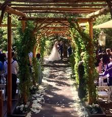Wedding Venues In Riverside Ca Inland Empire Wedding Venues Reviews For 244 Venues