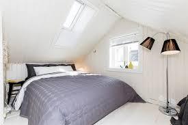 chambres sous combles design interieur aménagement de combles chambre sous combles