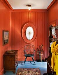 i have an orange crush the enchanted home