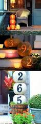 25 splendid front door diy fall decorations page 3 of 3 front