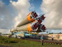 soyuz 2 1b u2013 spaceflight now