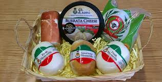 gourmet cheese baskets gift basket premium gourmet cheese company