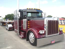 used kenworth trucks for sale in canada on everything trucks superrigs 2015 superstars shine