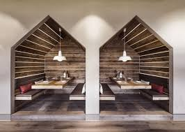 design booth seating restaurant booth interior design pinterest house plans 18707